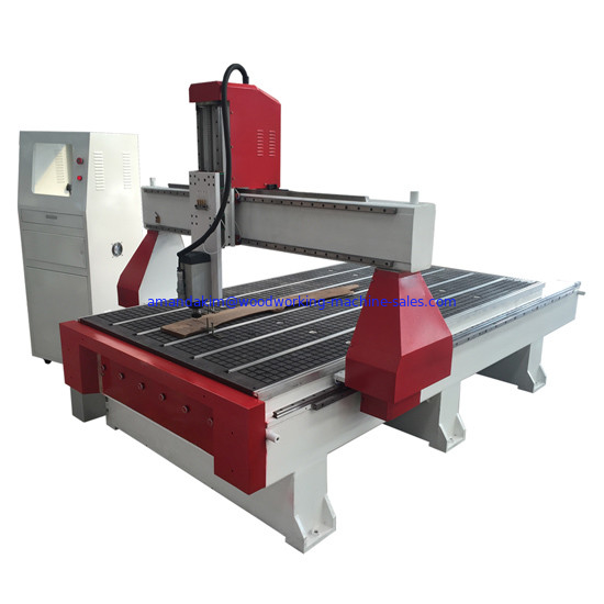 CNC wood working machine for wood decorations works CNC Router